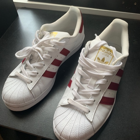 adidas superstar shoes cost